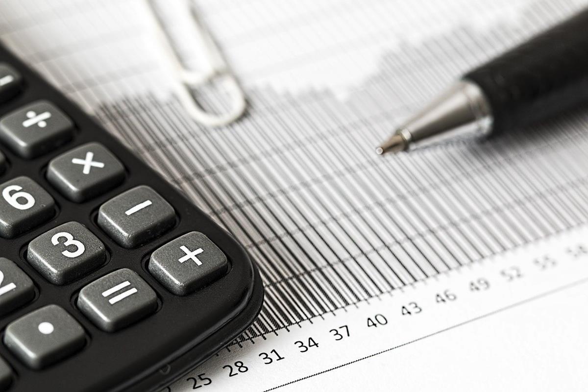 kredyt-konsolidacyjny-czy-warto-go-wybrac-img